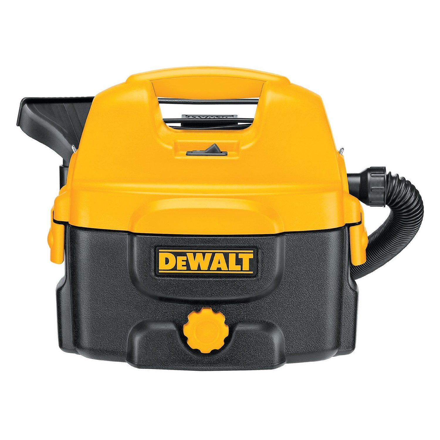 How To Attach Dewalt Chuck moreover Milwaukee 18v Drill Driver together with Airless Paint Sprayer Milwaukee further Dewalt Tools Now At Radioshack In Mt Pleasant together with Dewalt Drills Up To 50 Off. on dewalt 18 volt cordless drill parts