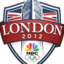 Nbc sports network to show 2012 olympic games centracom news